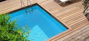 Deck-piscine-