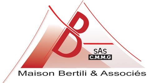 logo Bertili