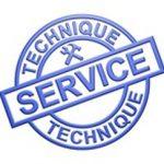 Services techniques 3