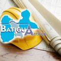 BATIGUA Antilles