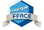 marqueFFACB_logo