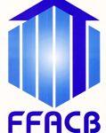 logo FFACB