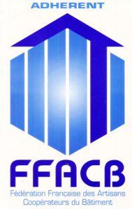 logo FFACB xl