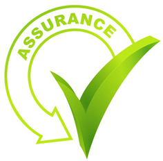 assurance Garanties